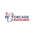 Motorcade Industries logo