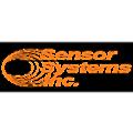Sensor Systems logo