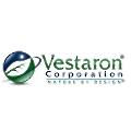 Vestaron Corporation logo