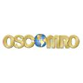 OSC Solutions logo