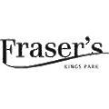 Fraser's