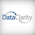 DataClarity logo