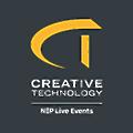 Creative Technology logo
