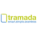 Tramada Systems logo