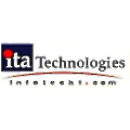 Infotech Associates logo
