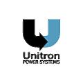 Unitron Power Systems logo