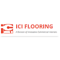 ICI Flooring logo
