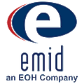 EMID logo