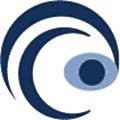 Pearl Pathways logo