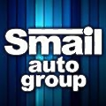 Smail Auto Group logo