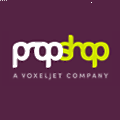Propshop logo