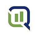 QL2 Software