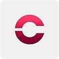 Comtact logo