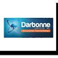 Darbonne Services logo