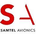 Samtel Avionics logo