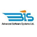 BIS Solutions