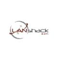 LANshack.com logo