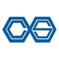 CalScrew logo