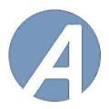 Anthogyr logo