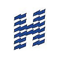 Hawkins Commercial Appliance Service logo