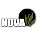 Nova USA Wood Products