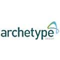 Archetype Group logo