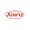Kowa Pharmaceuticals America logo