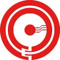 Orvac Electronics logo