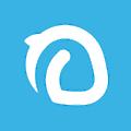 Nutshell Software logo
