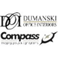 Dumanski Office Interiors