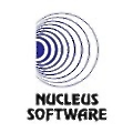 Nucleus Software logo