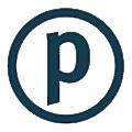 Place Estate Agents logo