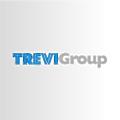 Trevi Group logo