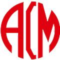 Adriatica Commerciale Macchine