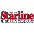 Starline Supply