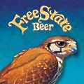 Free State Brewing