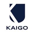 Kaigo logo