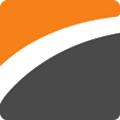 Developer Express logo