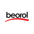 Beorol logo