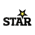 Star Building Materials logo