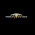 Models & Tools logo