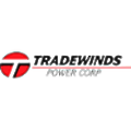 Tradewinds Power logo
