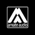 Amate Audio logo