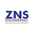 ZNS Engineering