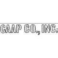 CAAP CO