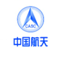 China Spacesat