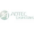 ADTEC Engineering logo