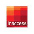Inaccess logo