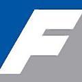 Farwest Steel logo