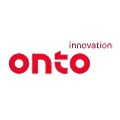 Onto Innovation logo